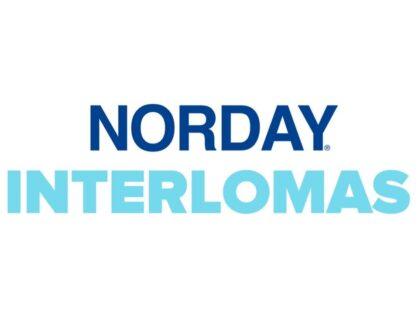 NORDAY SHOP INTERLOMAS