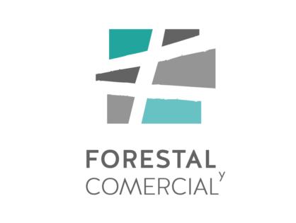 Forestal y Comercial