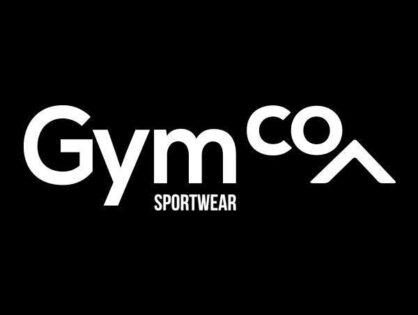Gym Co. Sportwear