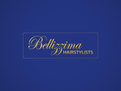 BELLIZZIMA