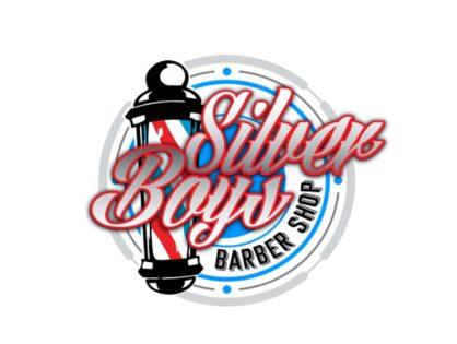 Silver Boys Barber Shop