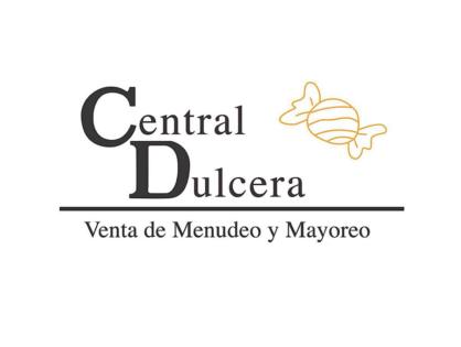 Central Dulcera