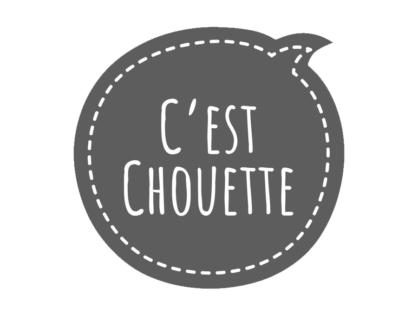 Cest Chouette