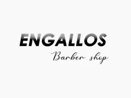 Engallos Barbershop