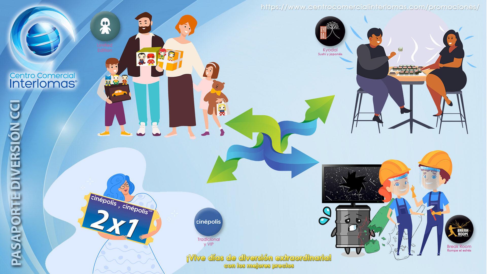 2021-09-30 BASE PARA PANTALLA EXPERIENCIAS CCI PERSONAS EXPERIENCIAS