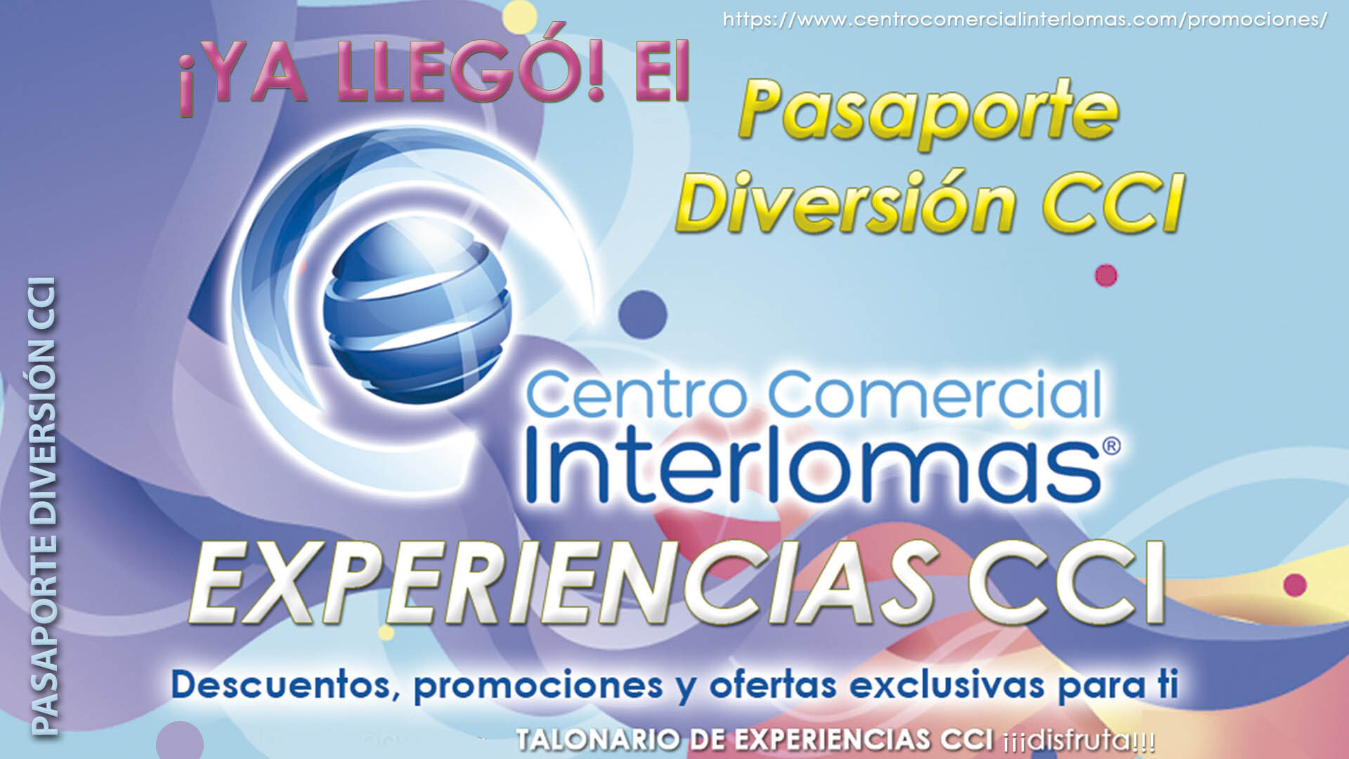 2021-09-30 BASE PARA PANTALLA EXPERIENCIAS CCI PORTADA 03